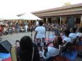 Almenara - Escola Municipal Tinah Ripalta Menezes