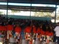 Almenara---Escola--Estadual-Joviano-Naves