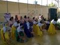 Palmopolis---participação-especial-das-cirandeiras