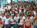 Itaobim---plateia-presente-na-E.E.-Irmãos-Fernandes
